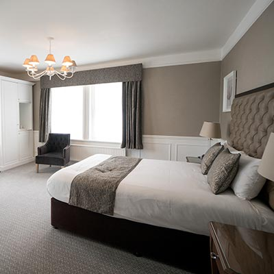 hotel-accommodation-oxfordshire-image3