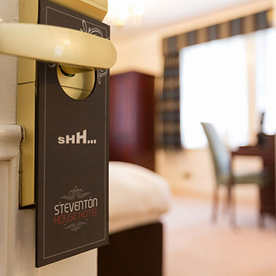 hotel-accommodation-oxfordshire-image7