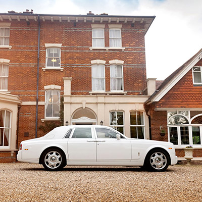 wedding-venue-oxfordshire-image1