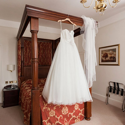 wedding-venue-oxfordshire-image2