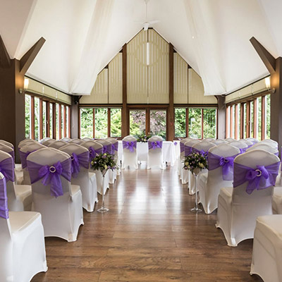 wedding-venue-oxfordshire-image4
