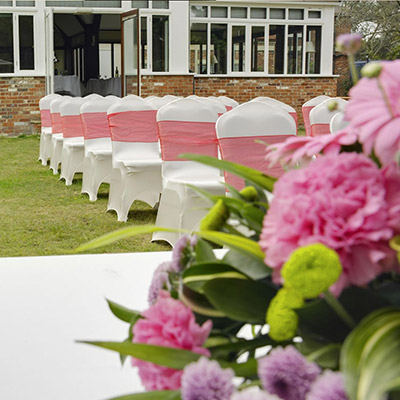 wedding-venue-oxfordshire-image6