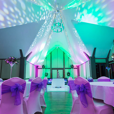 wedding-venue-oxfordshire-image9