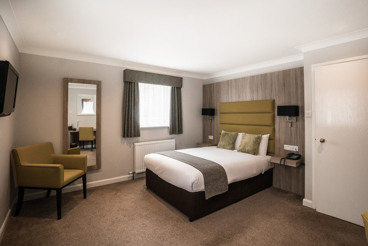 hotel-accommodation-oxfordshire-double-room